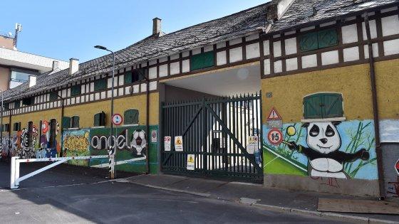 Milano, negato il vincolo di salvaguardia all'Ippodromo del trotto: via libera al cemento